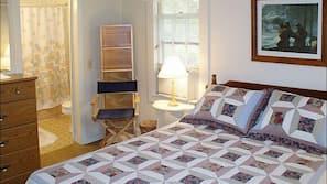 Berços grátis, camas extras/dobráveis, Wi-Fi de cortesia