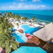 Costa Blu Beach Resort, Trademark Collection by Wyndham - Adults Only