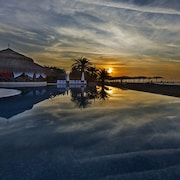 Club Asteria Belek - All Inclusive