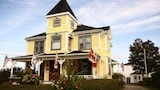 Come From Away B&B Inn - Digby Hotels