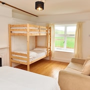Exmouth Country Lodge & Campsite - Hostel