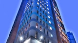 Madera Hollywood - Hong Kong Hotels