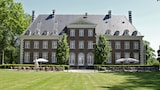Pop up Kasteel Pietersheim - Lanaken Hotels