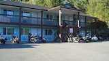 Ridgeview Motor Inn - Gold River Hotels