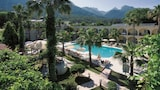 Hotel Golden Sun - All Inclusive - Kemer Hotels