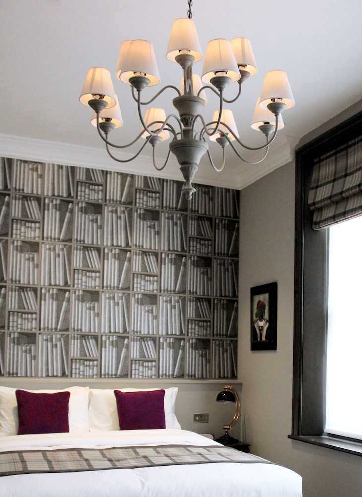 Rooms: The One Tun Pub And Rooms (London, United Kingdom)
