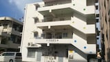 Utopia Mihama - Chatan Hotels