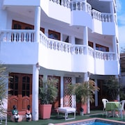 Hotel Peñas Boutique