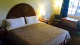 Timberlodge Inn - Pinetop Hotels