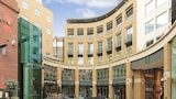 SACO Covent Garden - St Martin's - London Hotels