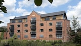 SACO Derby - The Mill House - Derby Hotels