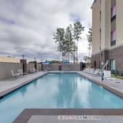 Hampton Inn and Suites by Hilton Tyler - South