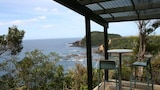 The Lighthouse Lookout Bed and Breakfast - Tutukaka Hotels