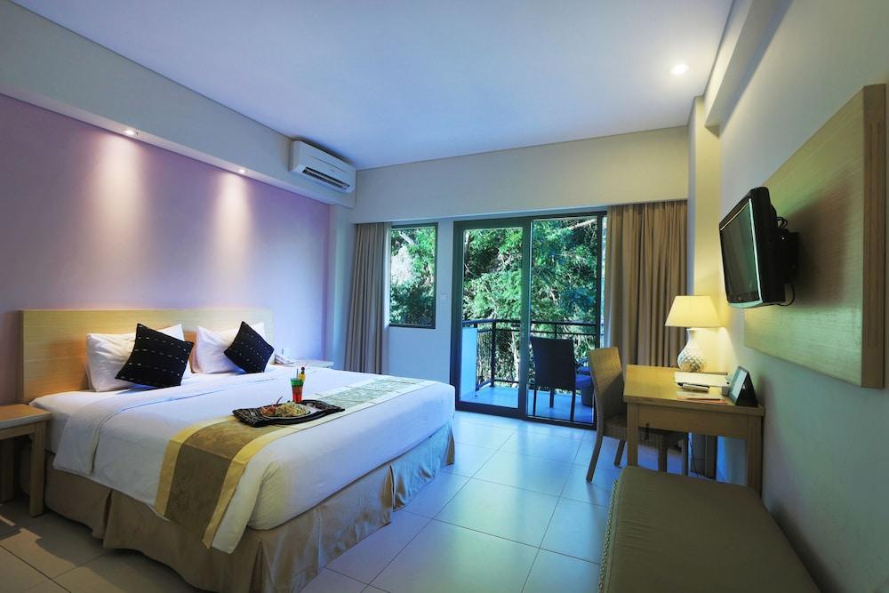 La Prima Hotel Flores Labuan Bajo Idn Best Price Guarantee