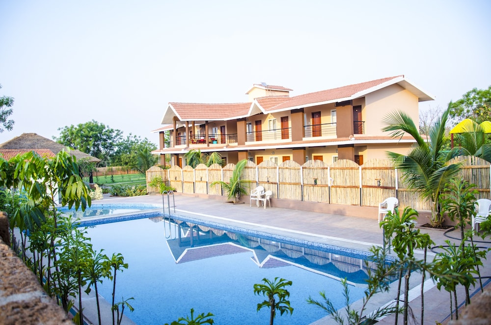 Dream Valley Resort in Hyderabad | Hotel Rates & Reviews on
