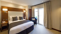 The Devon Hotel (37 of 68)