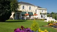 The Devon Hotel (40 of 68)