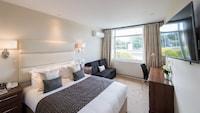 The Devon Hotel (35 of 68)