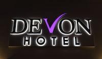 The Devon Hotel (22 of 68)