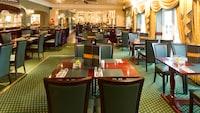 The Devon Hotel (18 of 68)