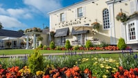 The Devon Hotel (33 of 68)