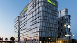 ibis Styles Paris CDG Airport Roissy - Tremblay-en-France Hotels