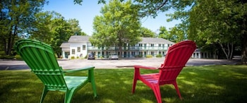Nordic Lodge Sister Bay Room Prices Reviews Travelocity