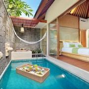 Legian Villa Rentals Best Private Luxury Villas In 2021 Wotif