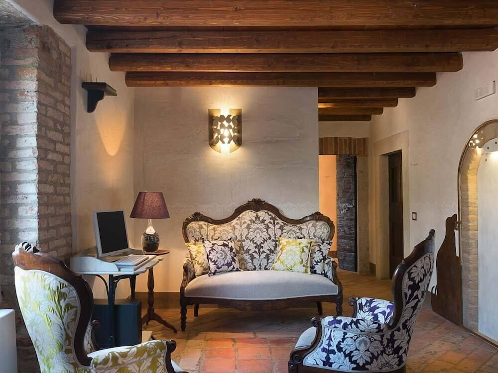 Boutique Hotel Villa Dei Campi Gavardo Hotelbewertungen 2019