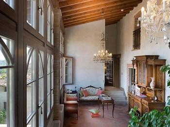 Boutique Hotel Villa Dei Campi Gavardo Empfehlungen Fotos