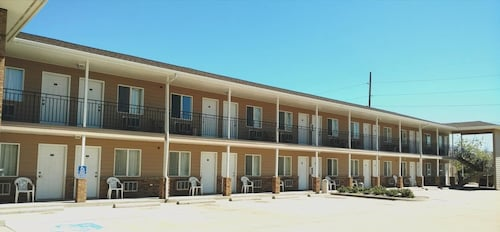 Great Place to stay Gold Star Motel near Rapid City