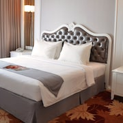 Rich Palace Hotel Surabaya by SoASIA Hotels and Resorts