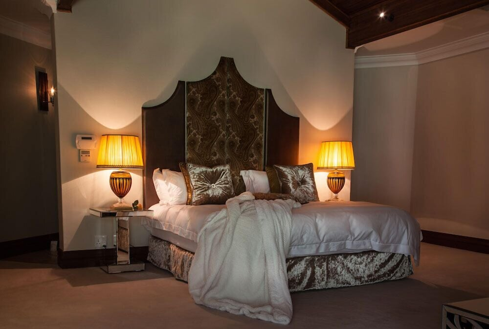 Room, Lejwe La Metsi Game Farm Pty Ltd