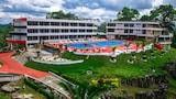 HOTEL CHRISTIAN RESORT - Tena Hotels