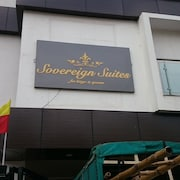 Sovereign Suites