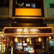ビー ビーズ カフェ アンド ゲストハウス
