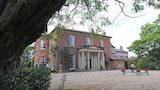 The Old Rectory - Shrewsbury Hotels