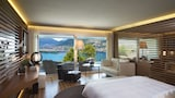 The View Lugano - Paradiso Hotels