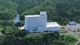 Tonami Royal Hotel - Tonami Hotels
