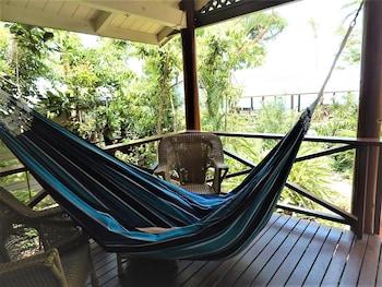 Long Island, Whitsundays, Queensland 4741, Australia.