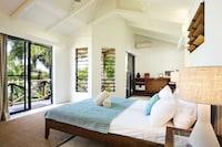 Palm Bay Resort (9 of 89)