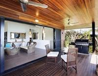 Palm Bay Resort (18 of 89)