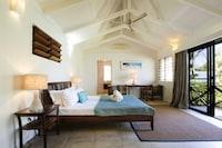 Palm Bay Resort (37 of 89)