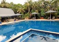 Palm Bay Resort (10 of 89)