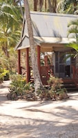 Palm Bay Resort (32 of 89)