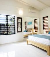 Palm Bay Resort (3 of 89)