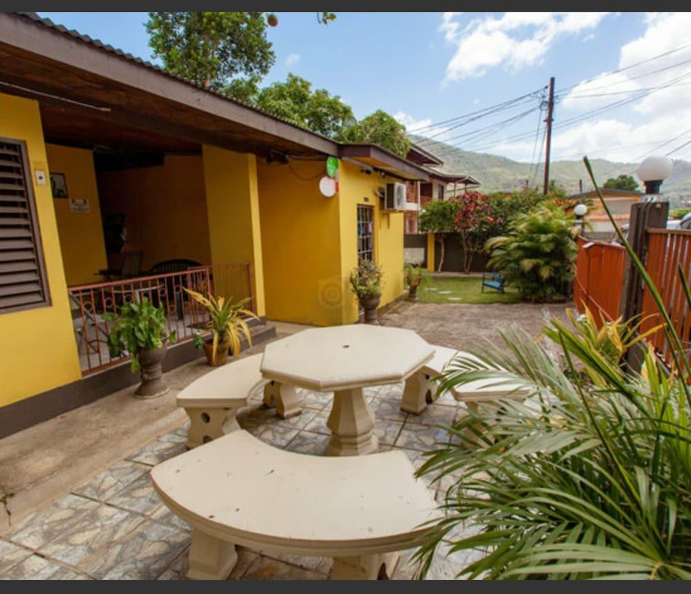 tony u0027s guest house 2017 room prices deals u0026 reviews expedia
