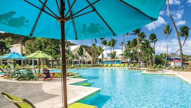 Margaritaville Vacation Club by Wyndham - St. Thomas
