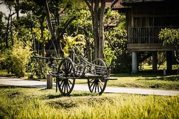 Phum Svaydangkum, Sangkat Svaydankum, Siem Reap, Cambodia.