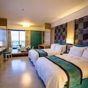 Fullon Hotel Fulong II